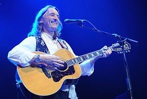 roger-guitar-blue-background-promo-rs-f.jpg