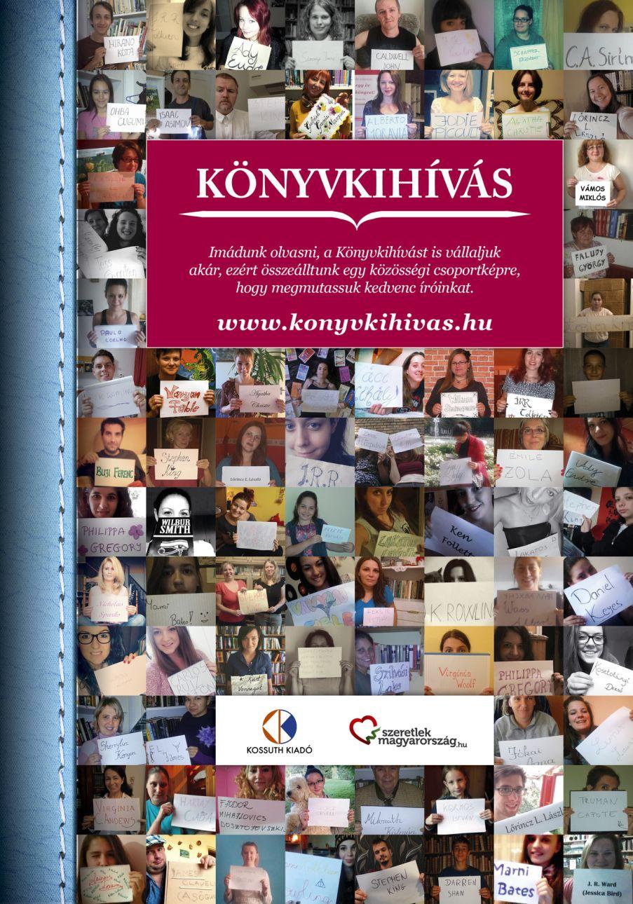 szmo_konykihivas_kozossegi_plakat.jpg
