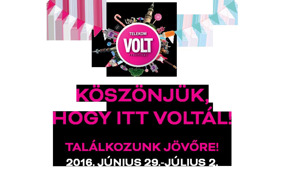 talakozunk_jovore.png