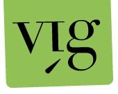 vignap-original-26019_2.jpg