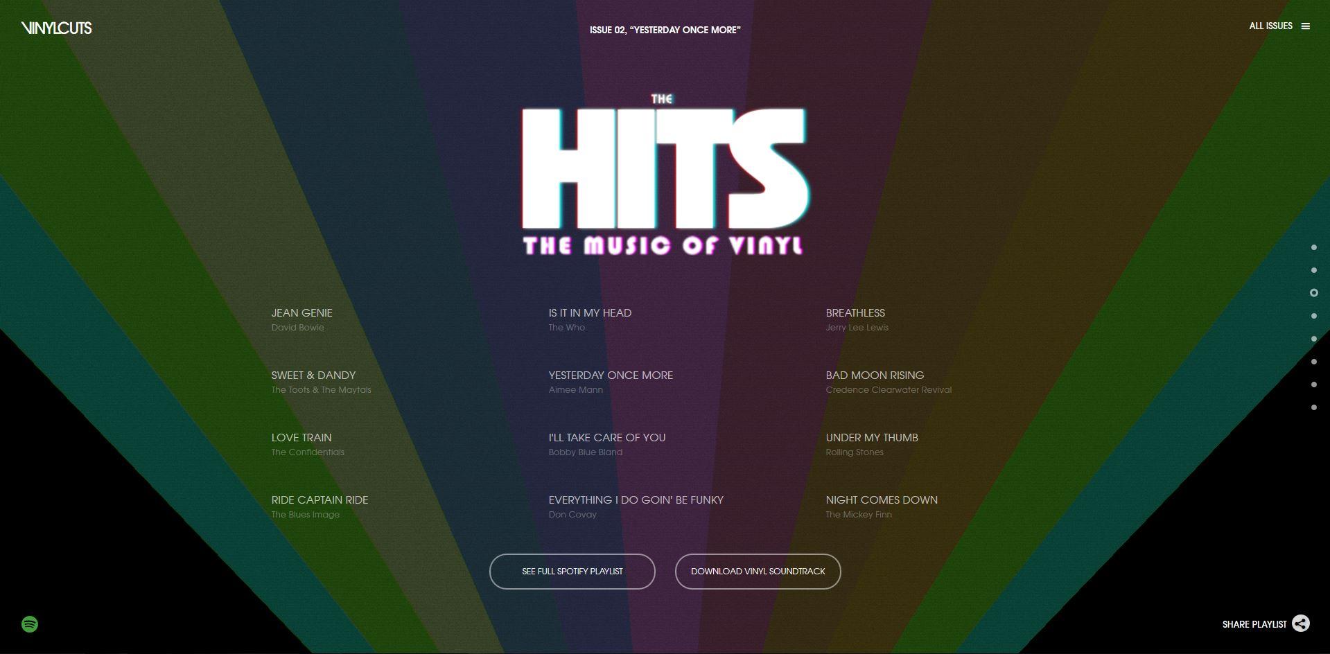 vinylcuts_2_music.JPG