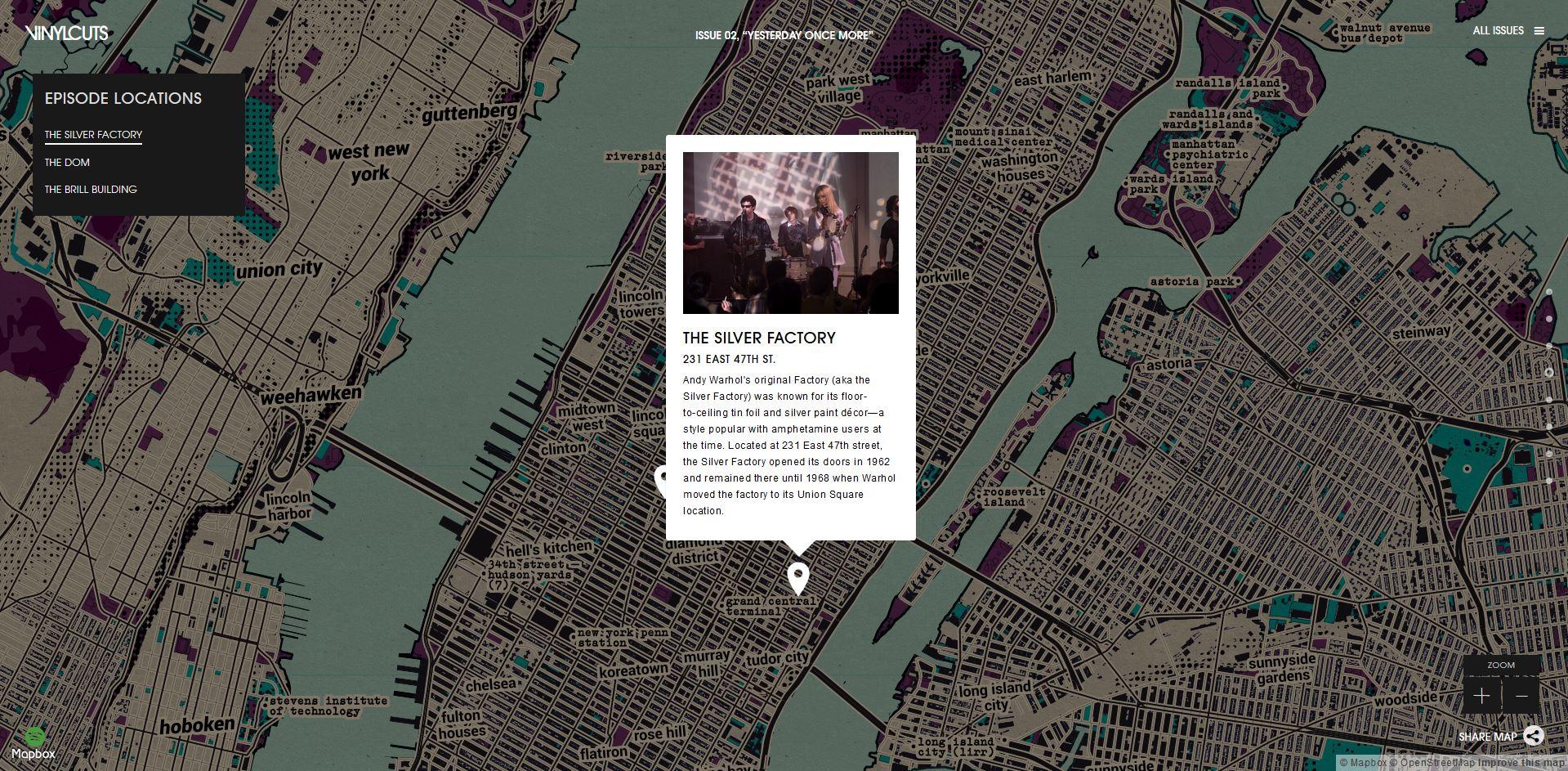 vinylcuts_3_map.JPG