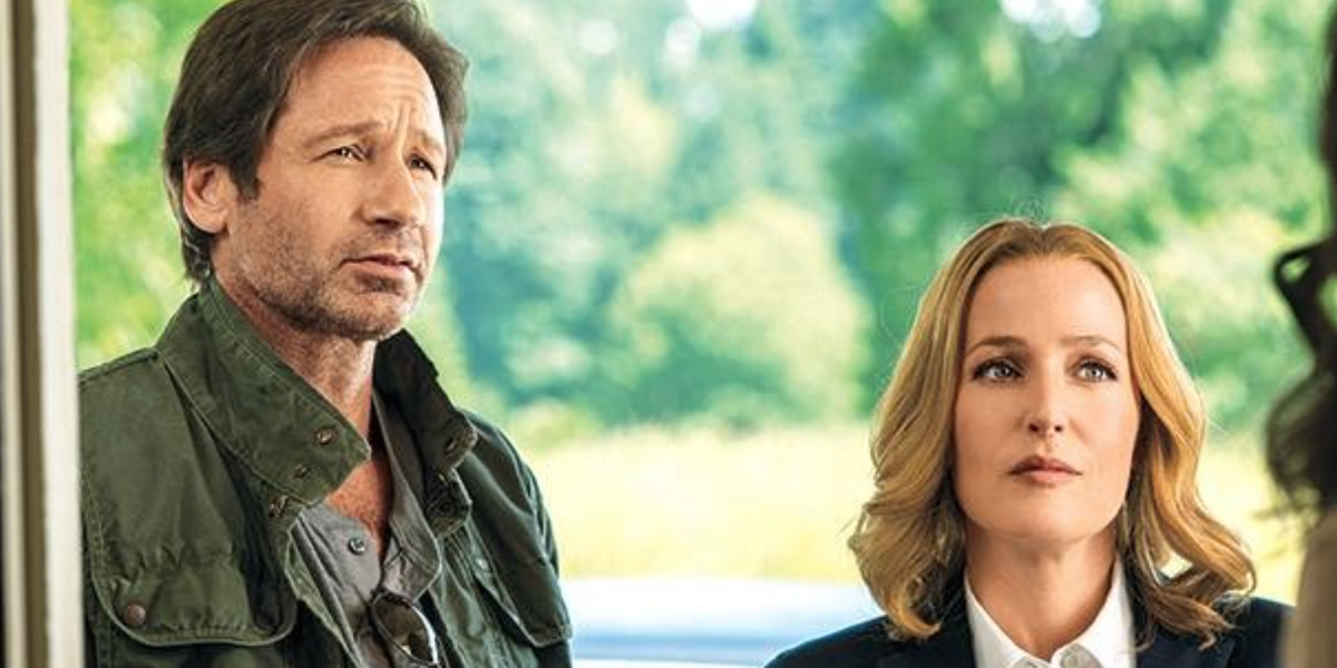x-files-2016-images.jpg