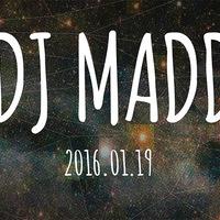 ASAN x Roots & Future - DJ Madd