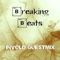Beat This! Sunday Mixtape #001