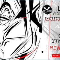 Chihiro Streetcat
