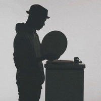Beat This!: Azekel - New Romance (Om Unit Remix)