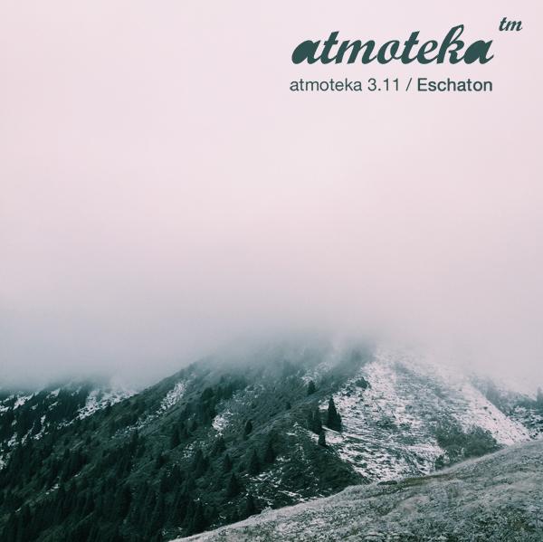 atmoteka-eschaton.png
