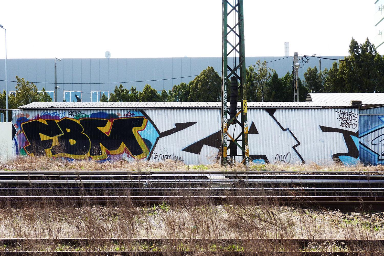 rakos-vasutallomas-170319-04.jpg
