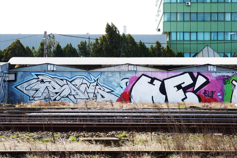 rakos-vasutallomas-170319-05.jpg