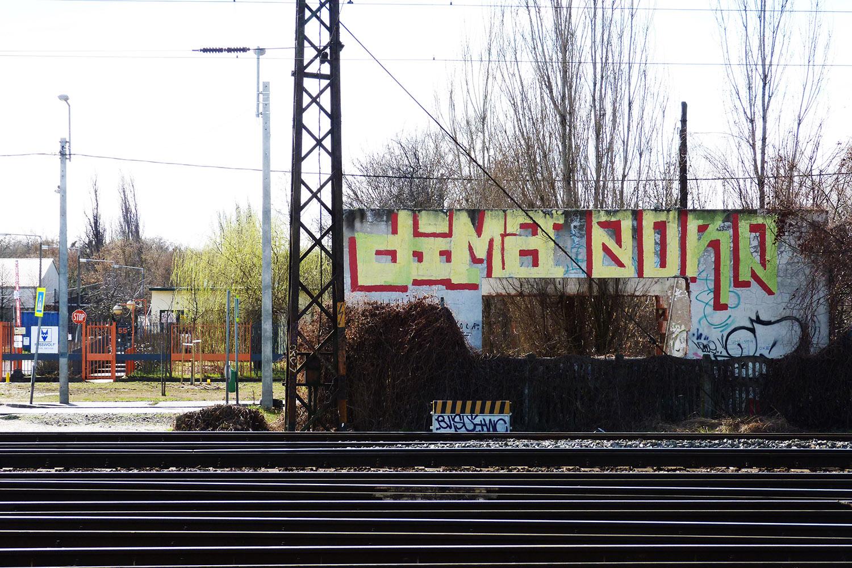 rakos-vasutallomas-170319-12.jpg