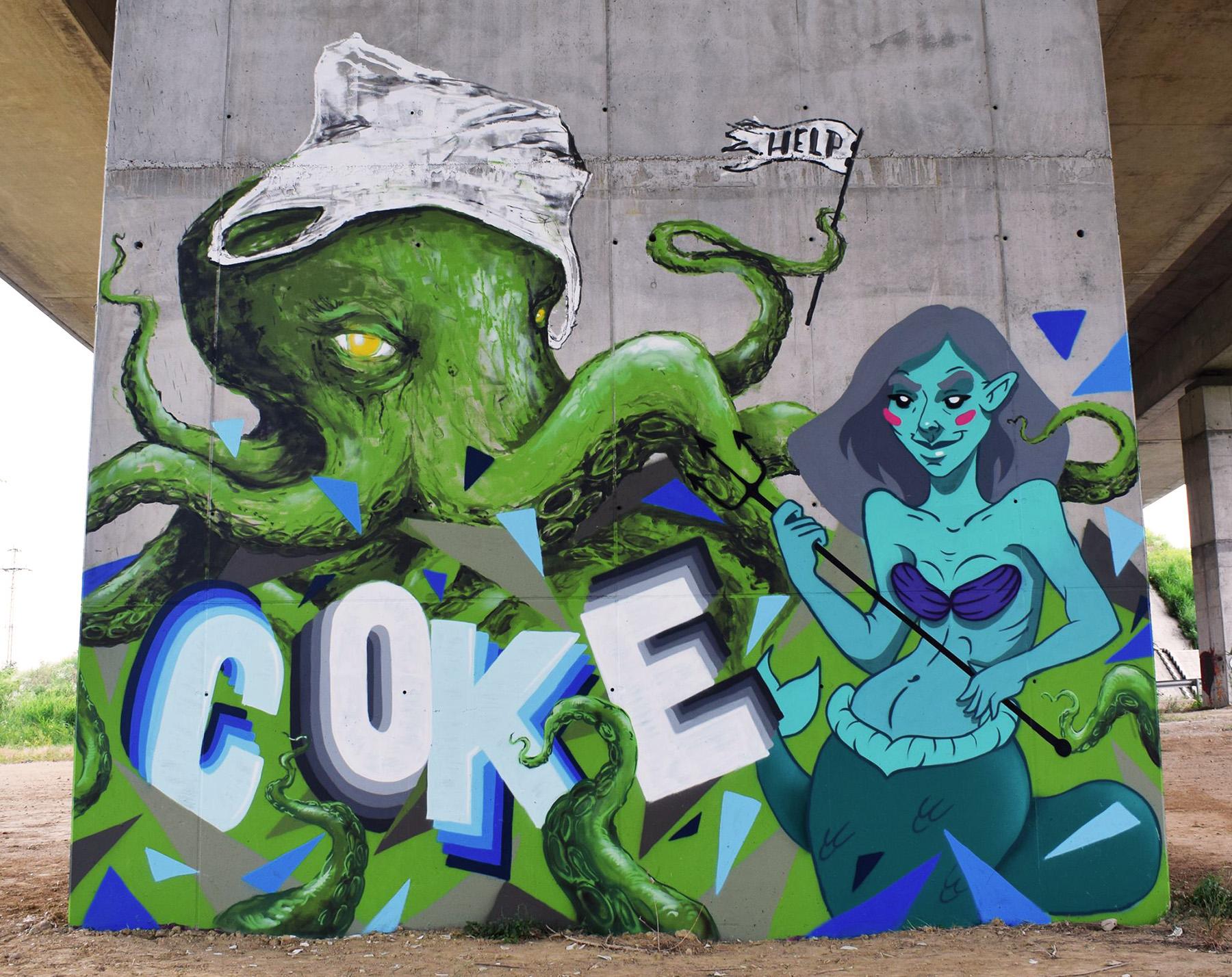suzie-coke-void-octopus-04.jpg