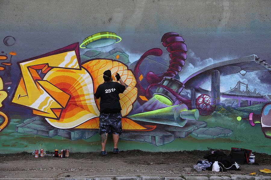 allcaps_cfs_reunion_graffitijam_01.jpg