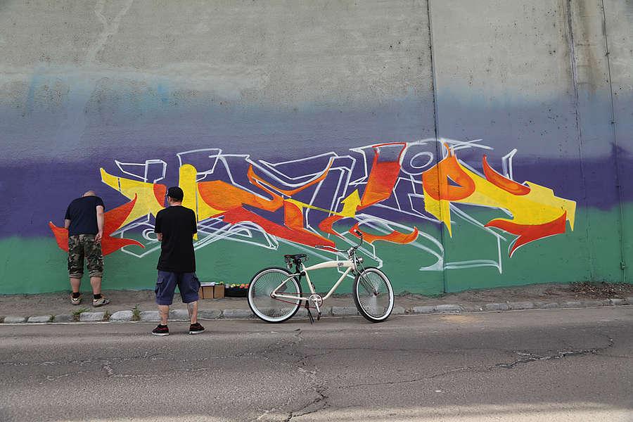allcaps_cfs_reunion_graffitijam_02.jpg