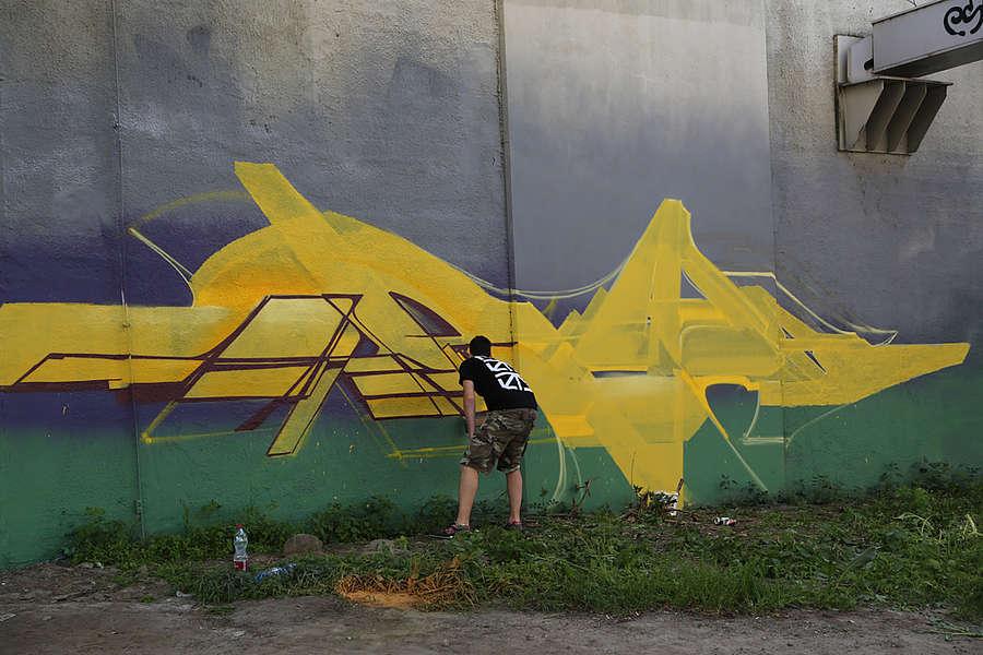 allcaps_cfs_reunion_graffitijam_03.jpg