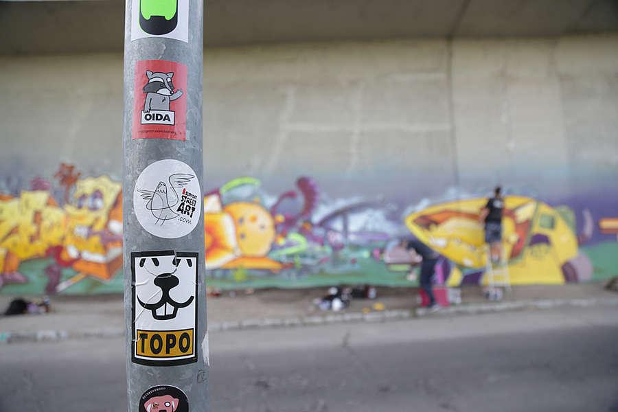allcaps_cfs_reunion_graffitijam_04.jpg