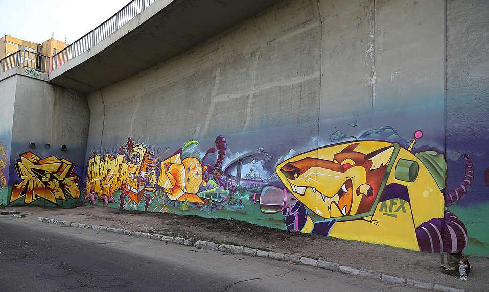 allcaps_cfs_reunion_graffitijam_05.jpg