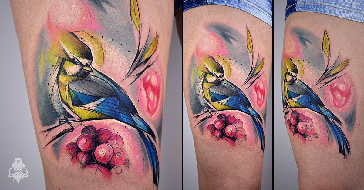 breakone-tattoo-01.jpg