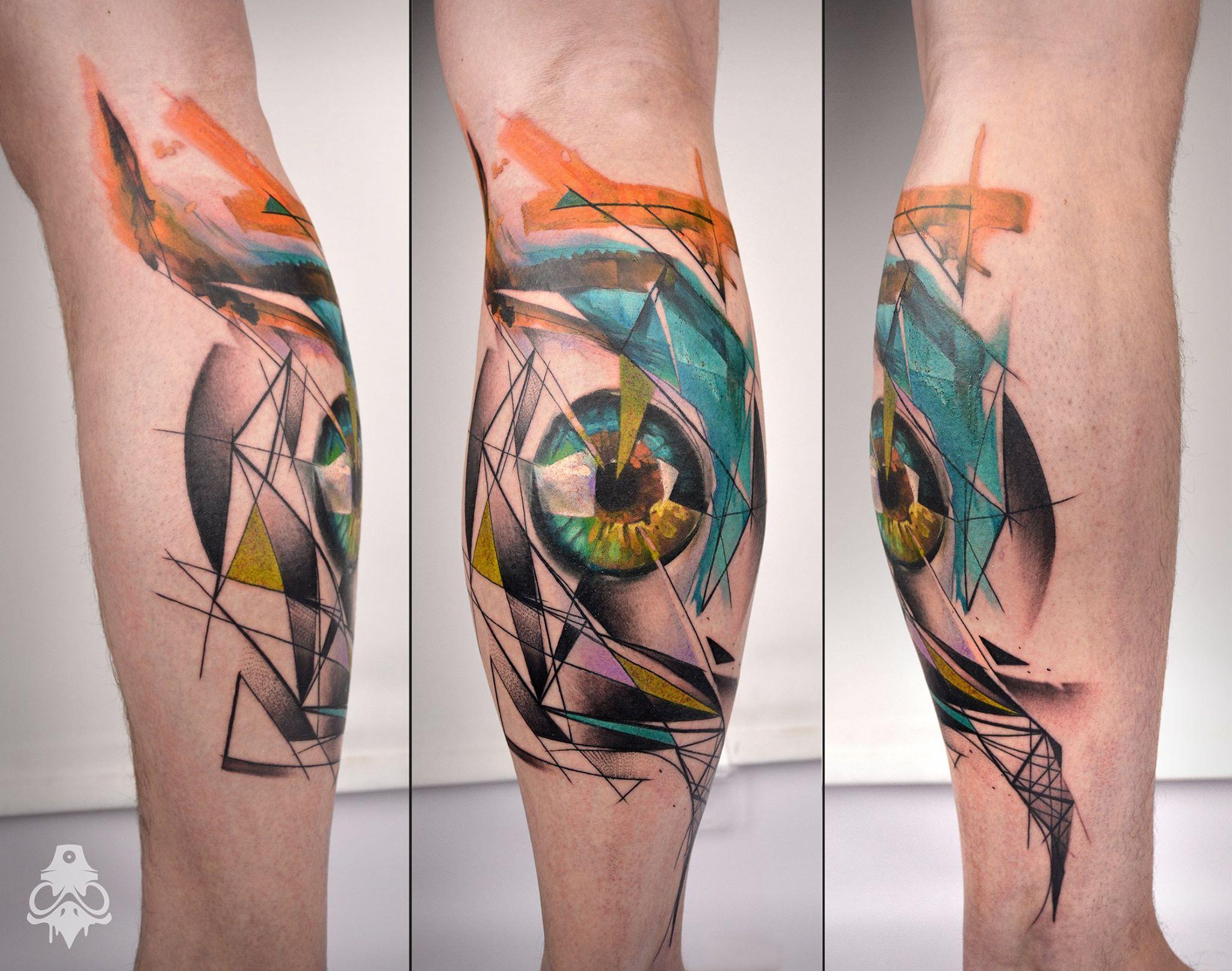 breakone-tattoo-02.jpg
