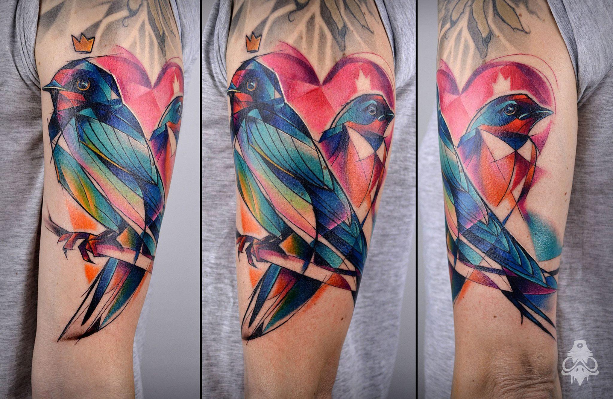 breakone-tattoo-03.jpg
