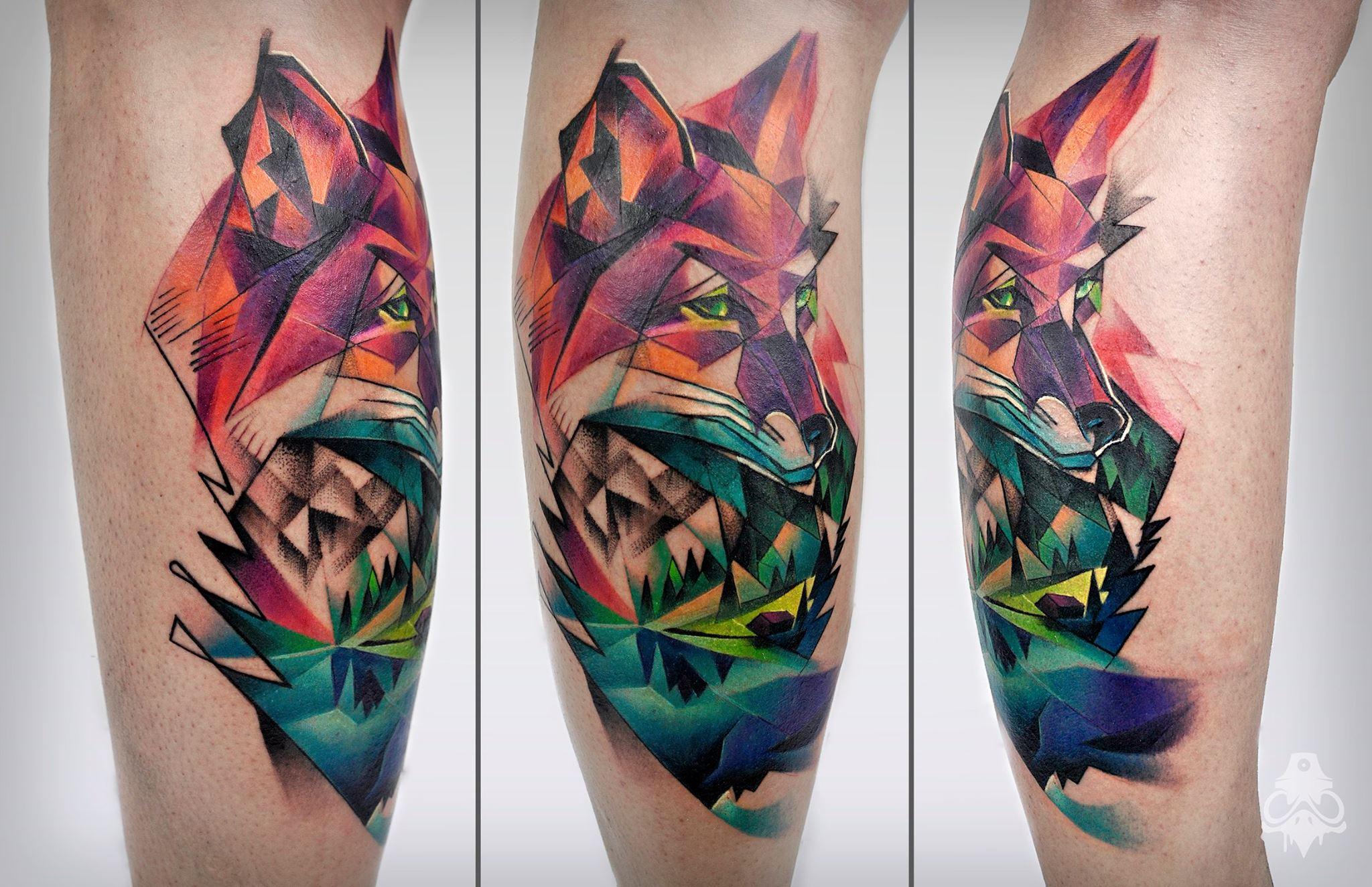 breakone-tattoo-04.jpg