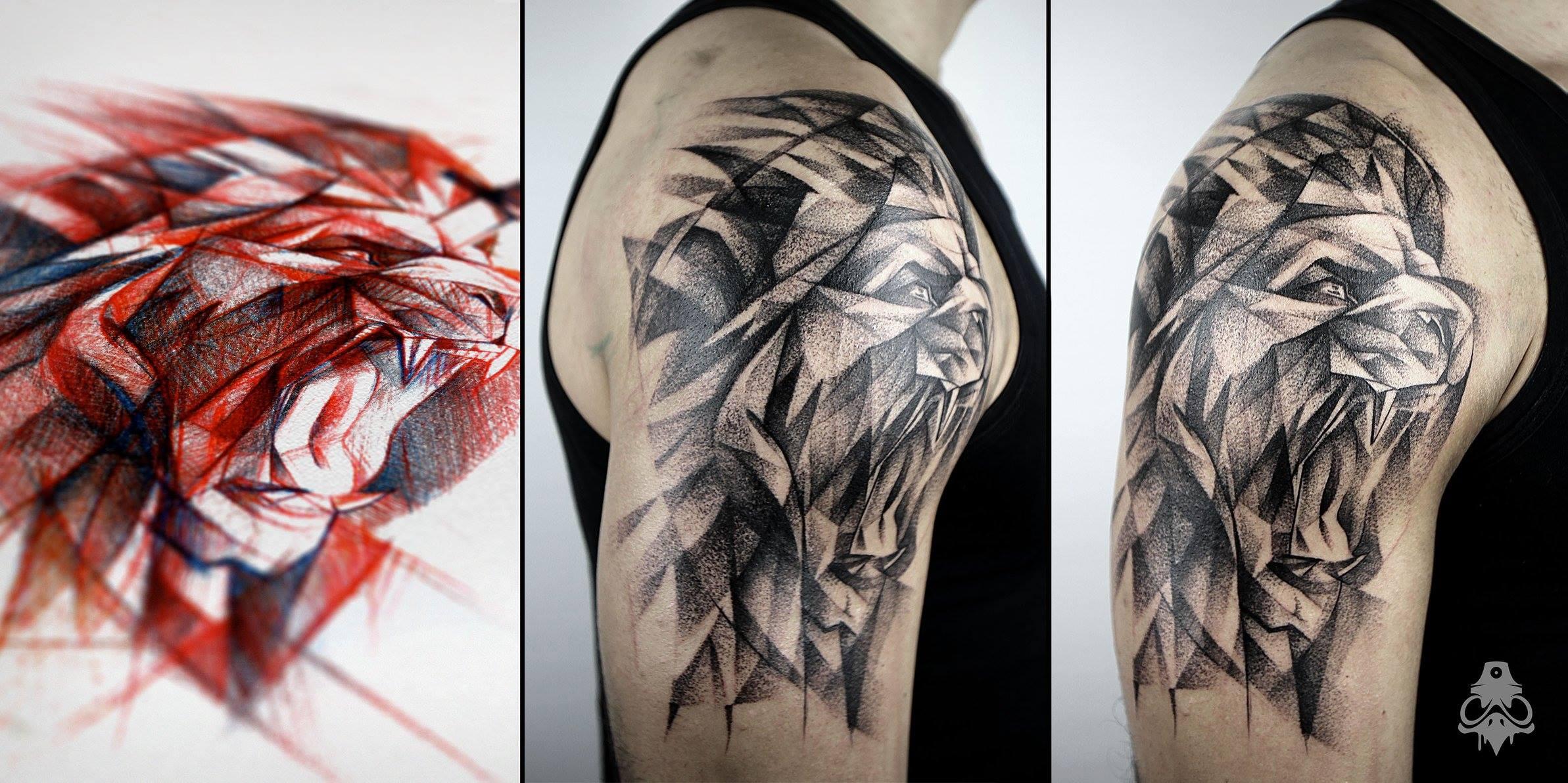 breakone-tattoo-05.jpg