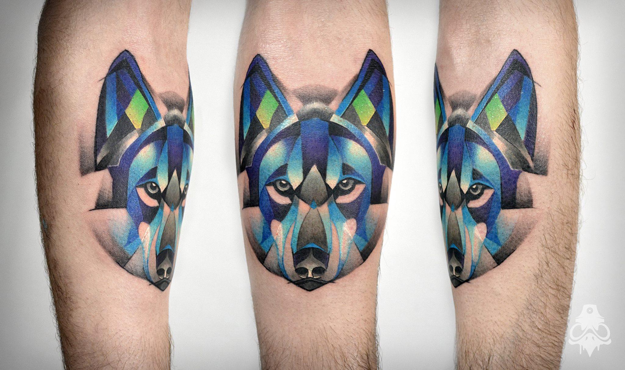 breakone-tattoo-06.jpg