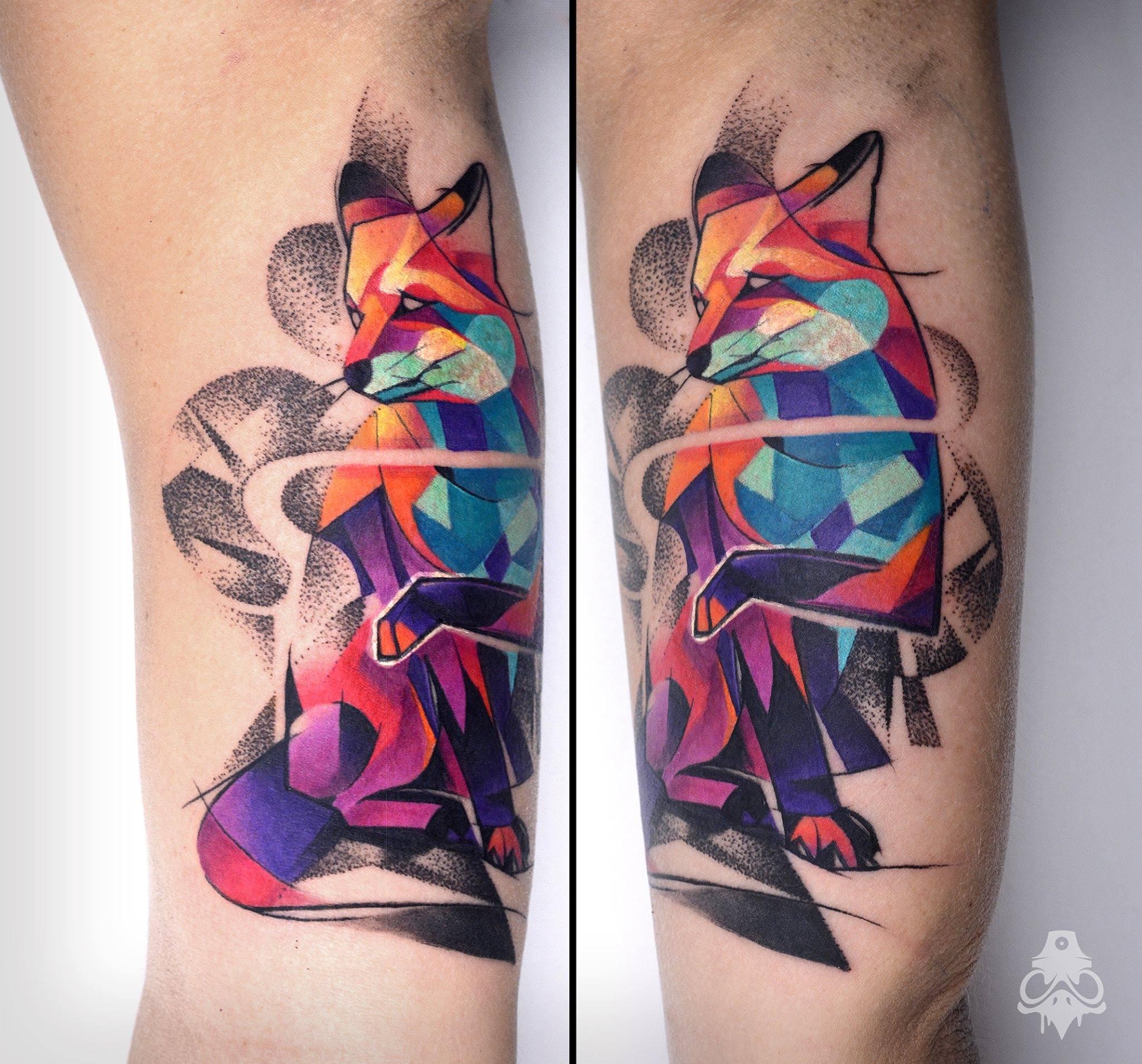 breakone-tattoo-07.jpg