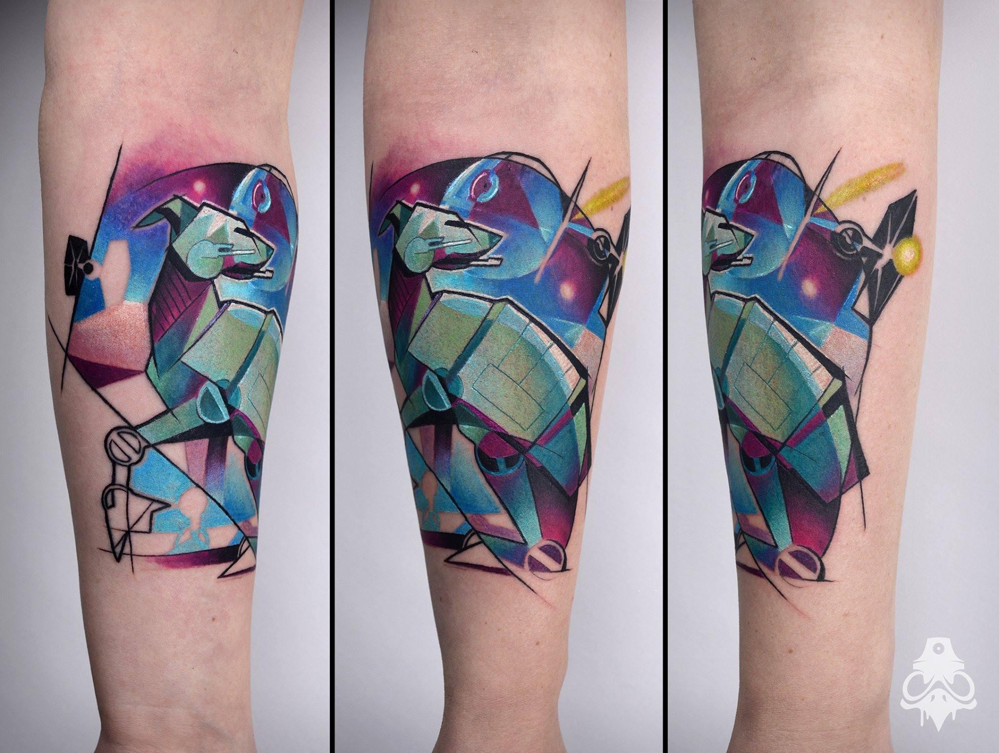 breakone-tattoo-08.jpg