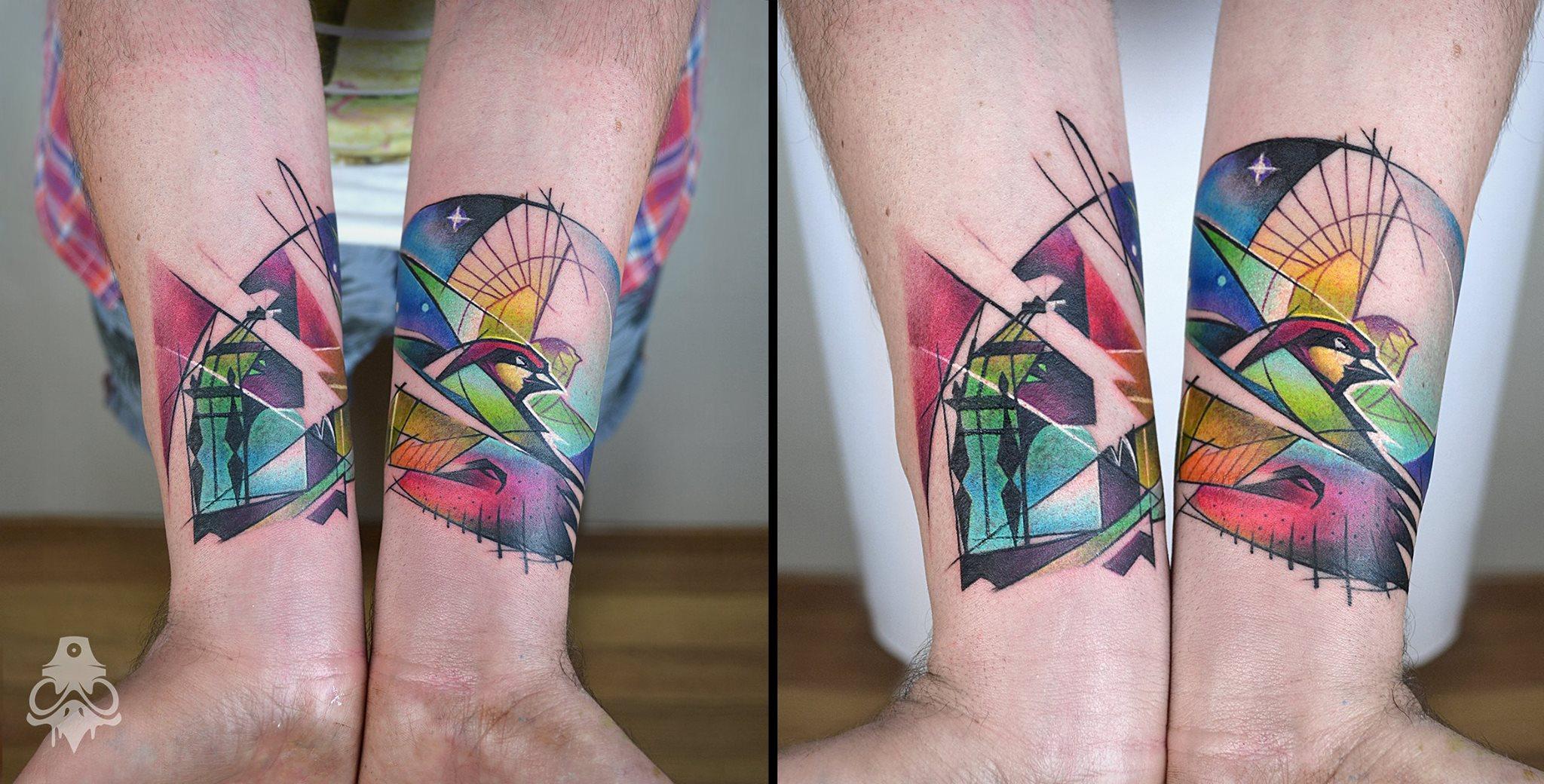 breakone-tattoo-09.jpg