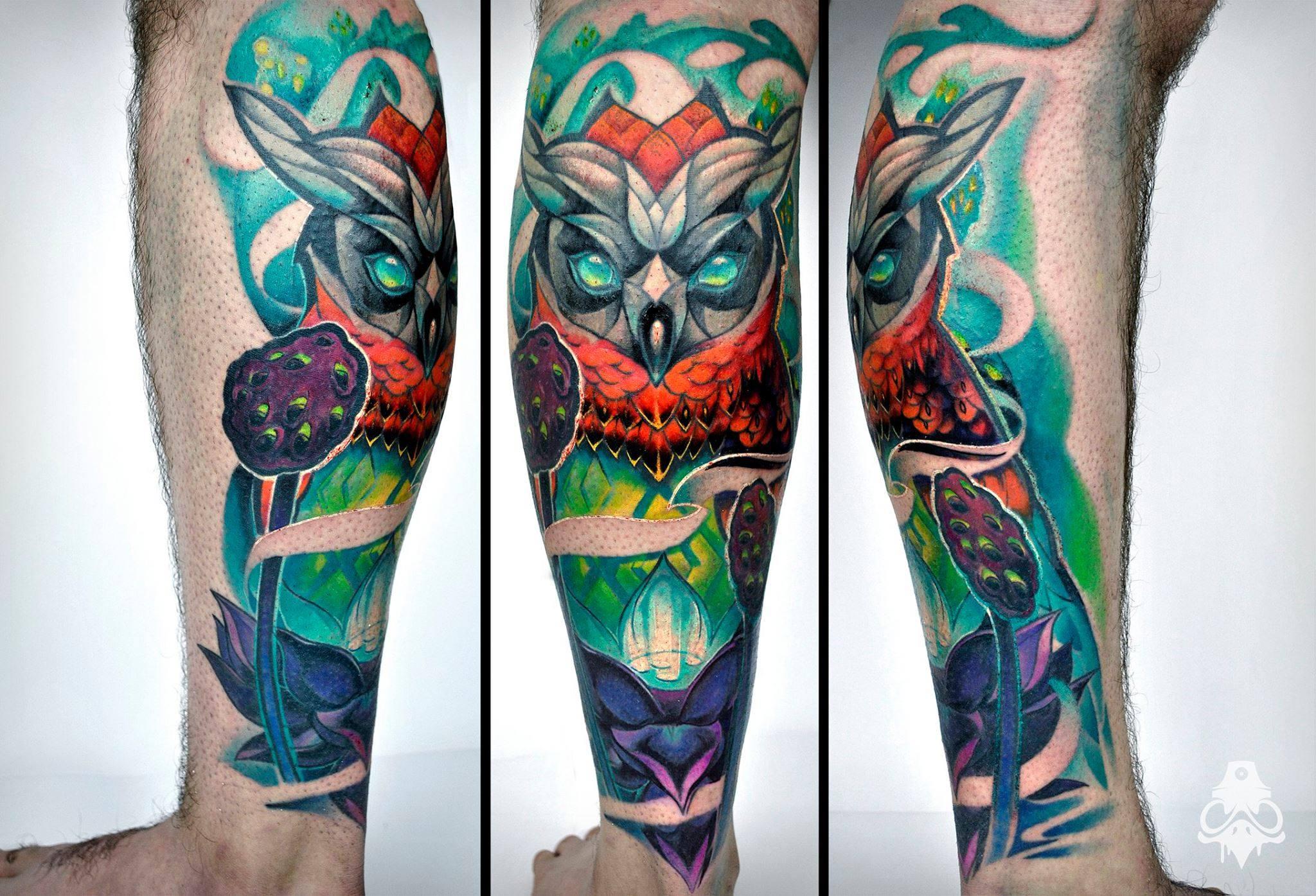 breakone-tattoo-10.jpg