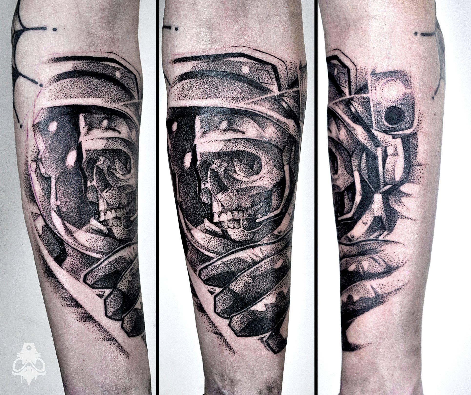 breakone-tattoo-11.jpg