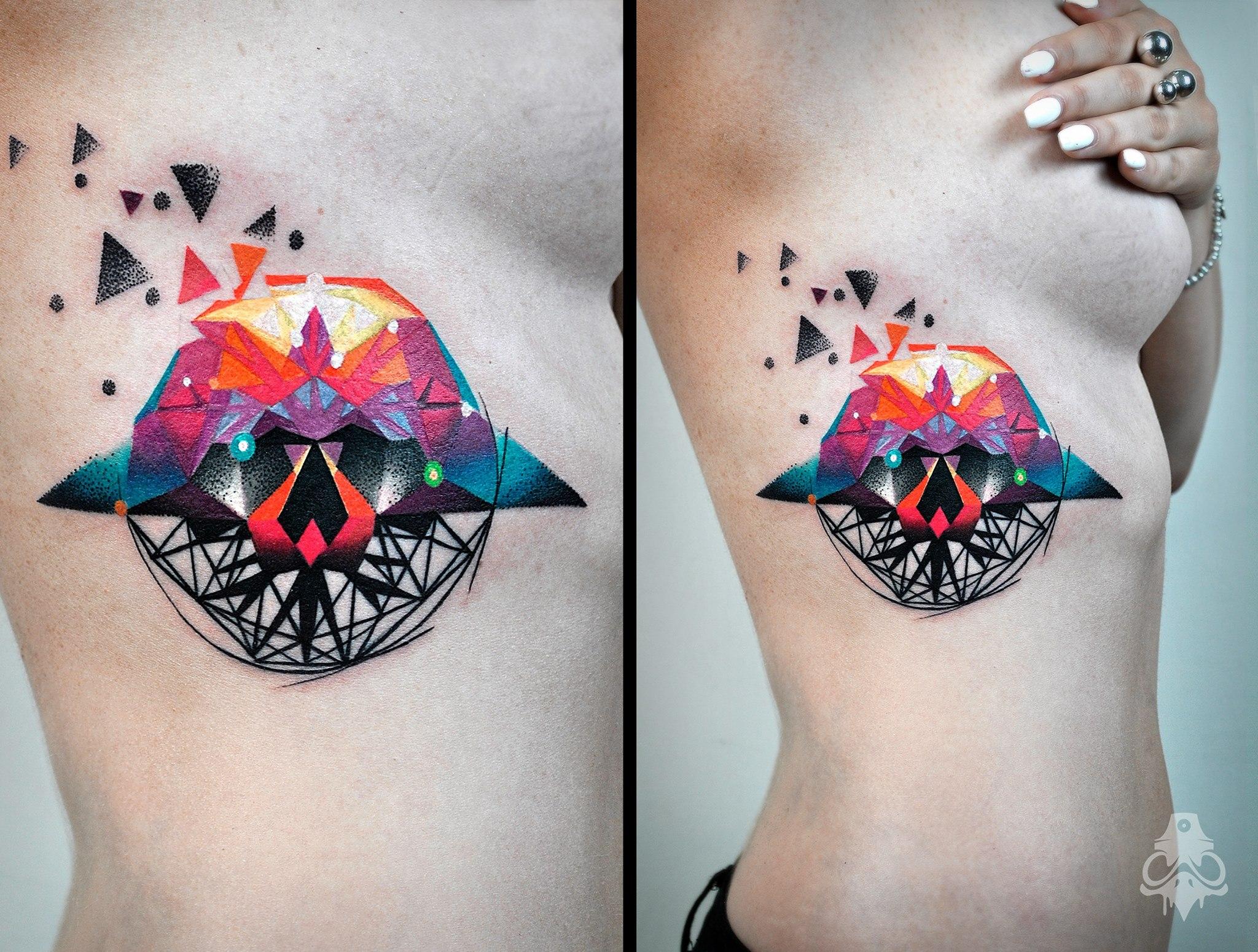 breakone-tattoo-12.jpg