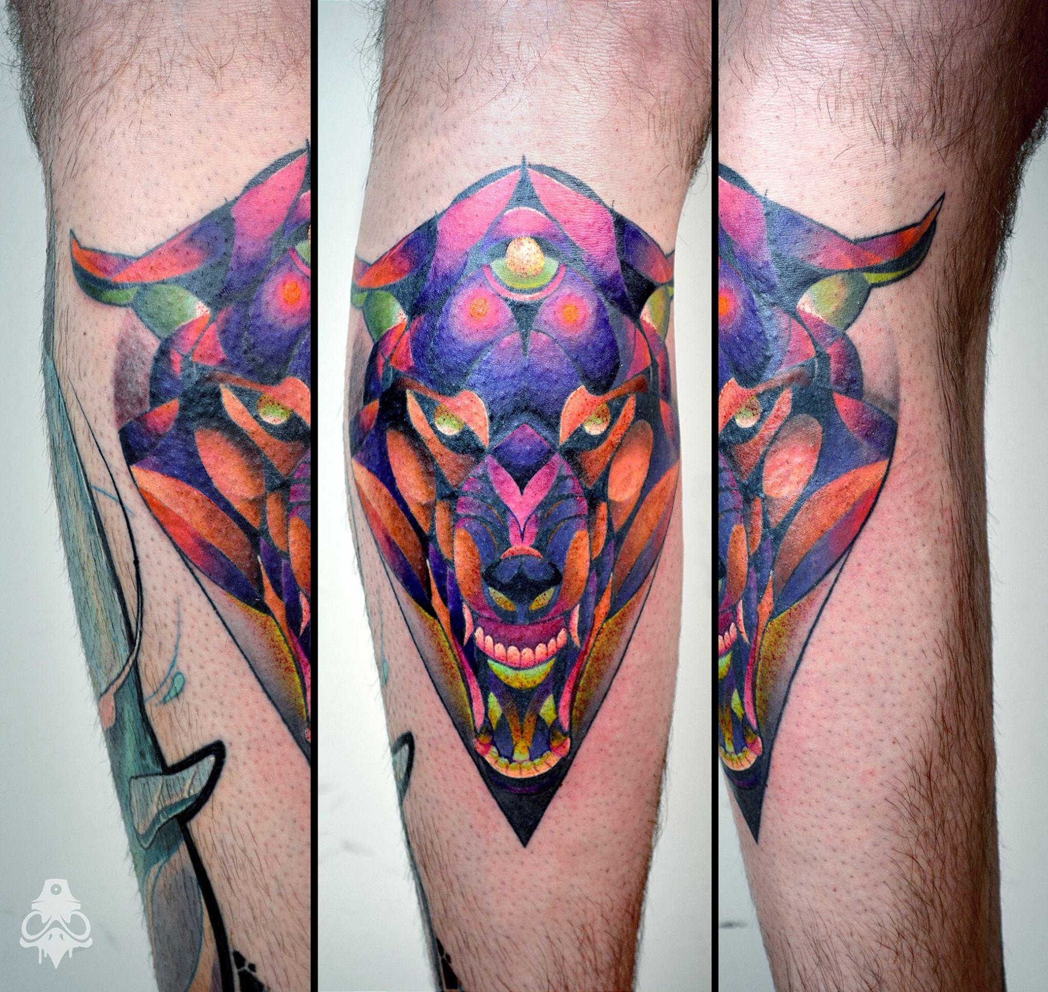 breakone-tattoo-13.jpg