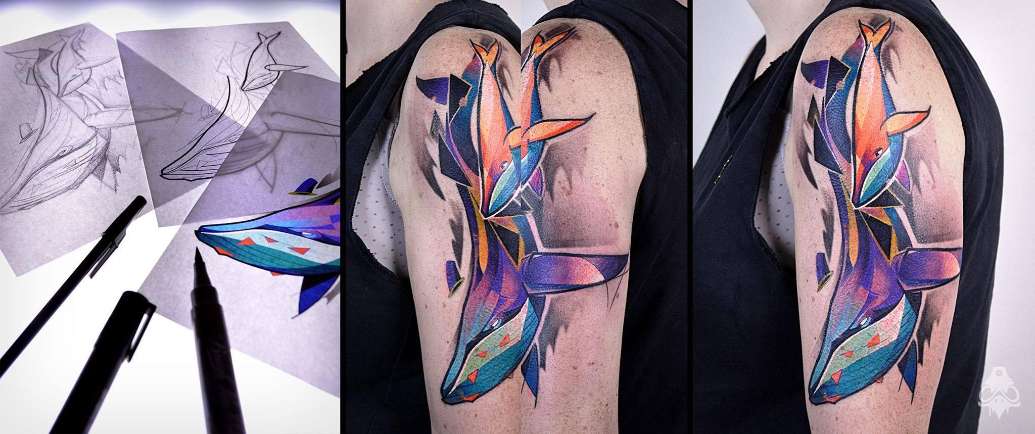 breakone-tattoo-14.jpg