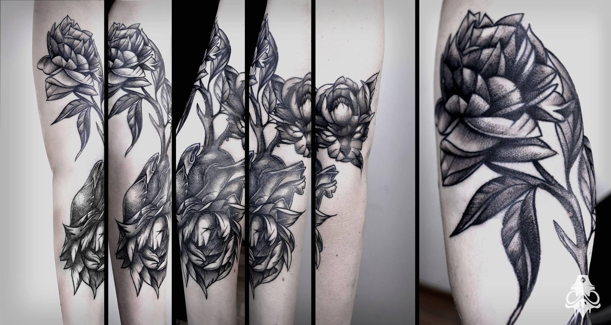 breakone-tattoo-15.jpg