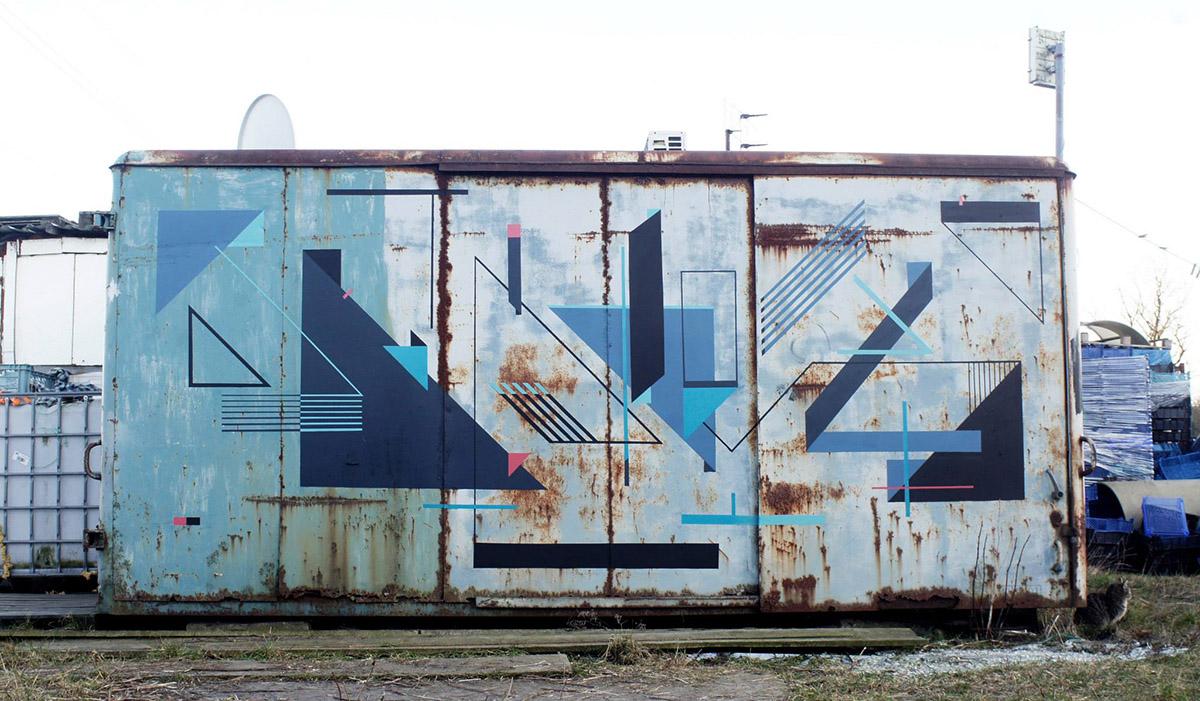 seikon-12.jpg