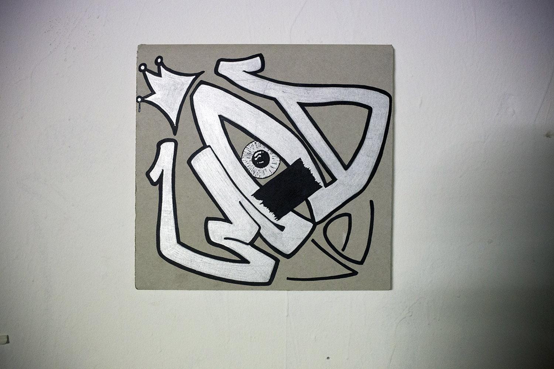 ssa-09.jpg
