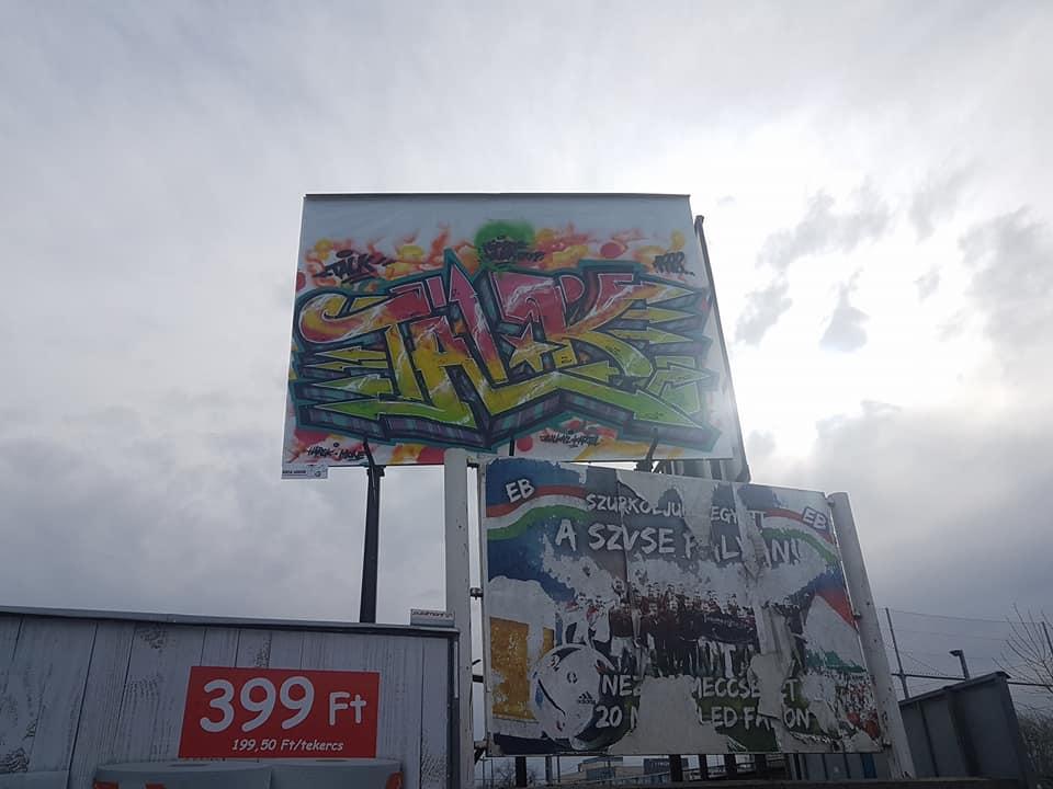 ssa-rosanekateka-plakat-03.jpg
