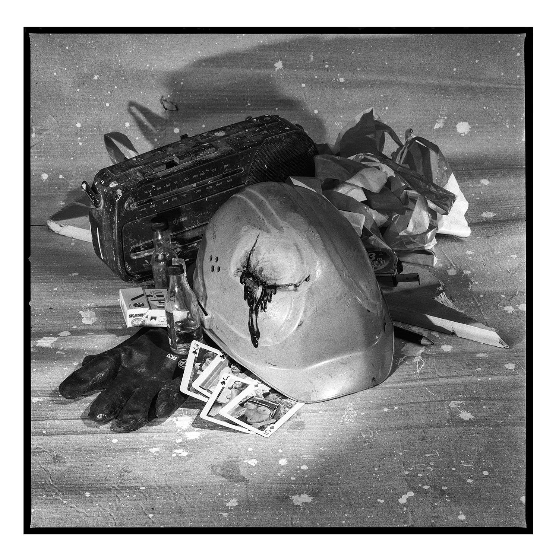 07_voros_miklos_talalt_targyak-uzemi_baleset.jpg