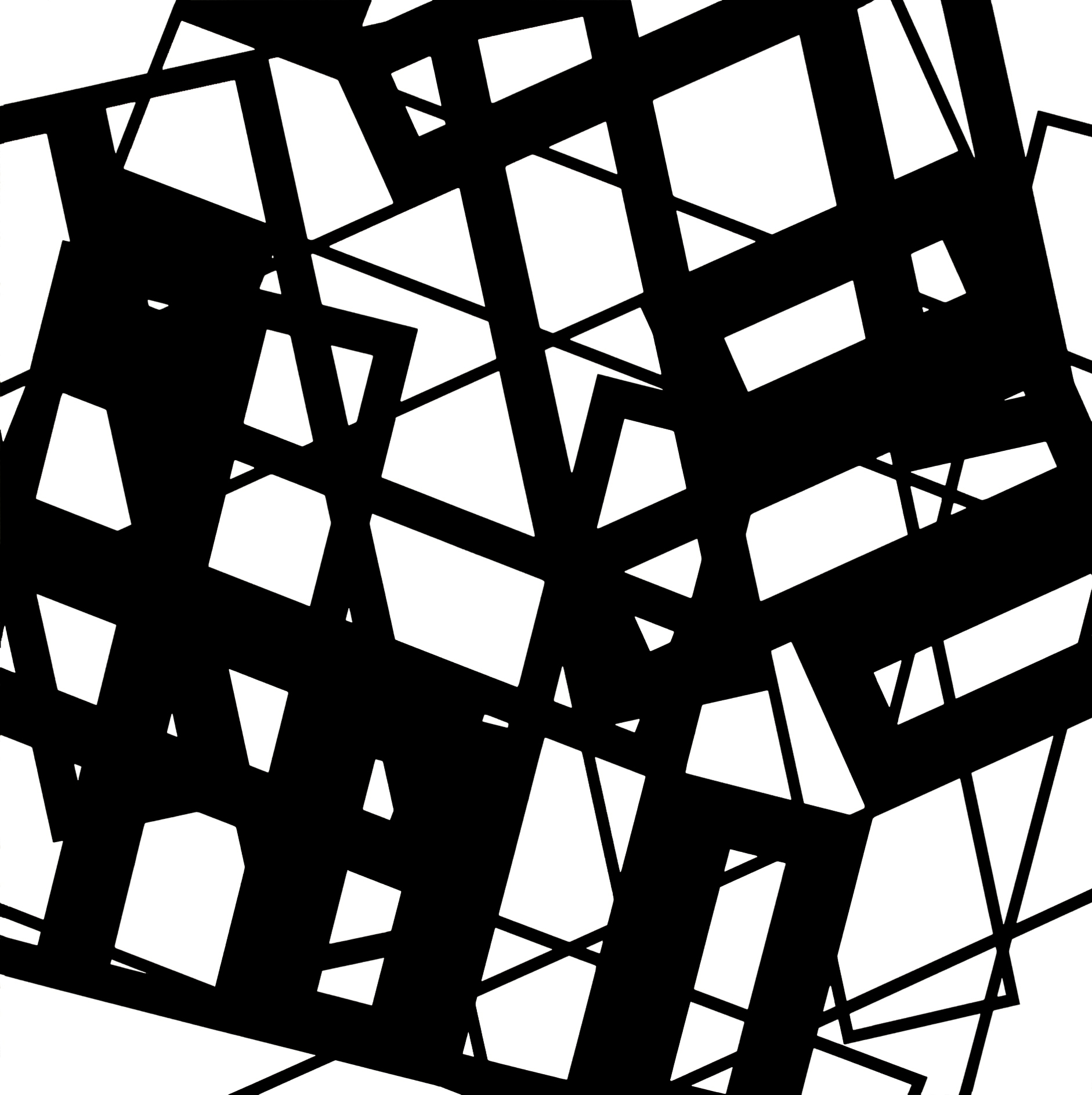 wolsky-andras-02.jpg