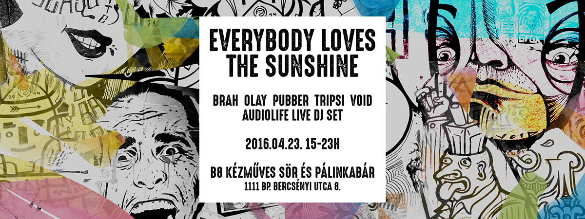 everybody-loves-the-sunshine-160423.png