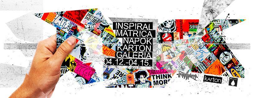inspiral-matrica-kiallitas-160412.jpg