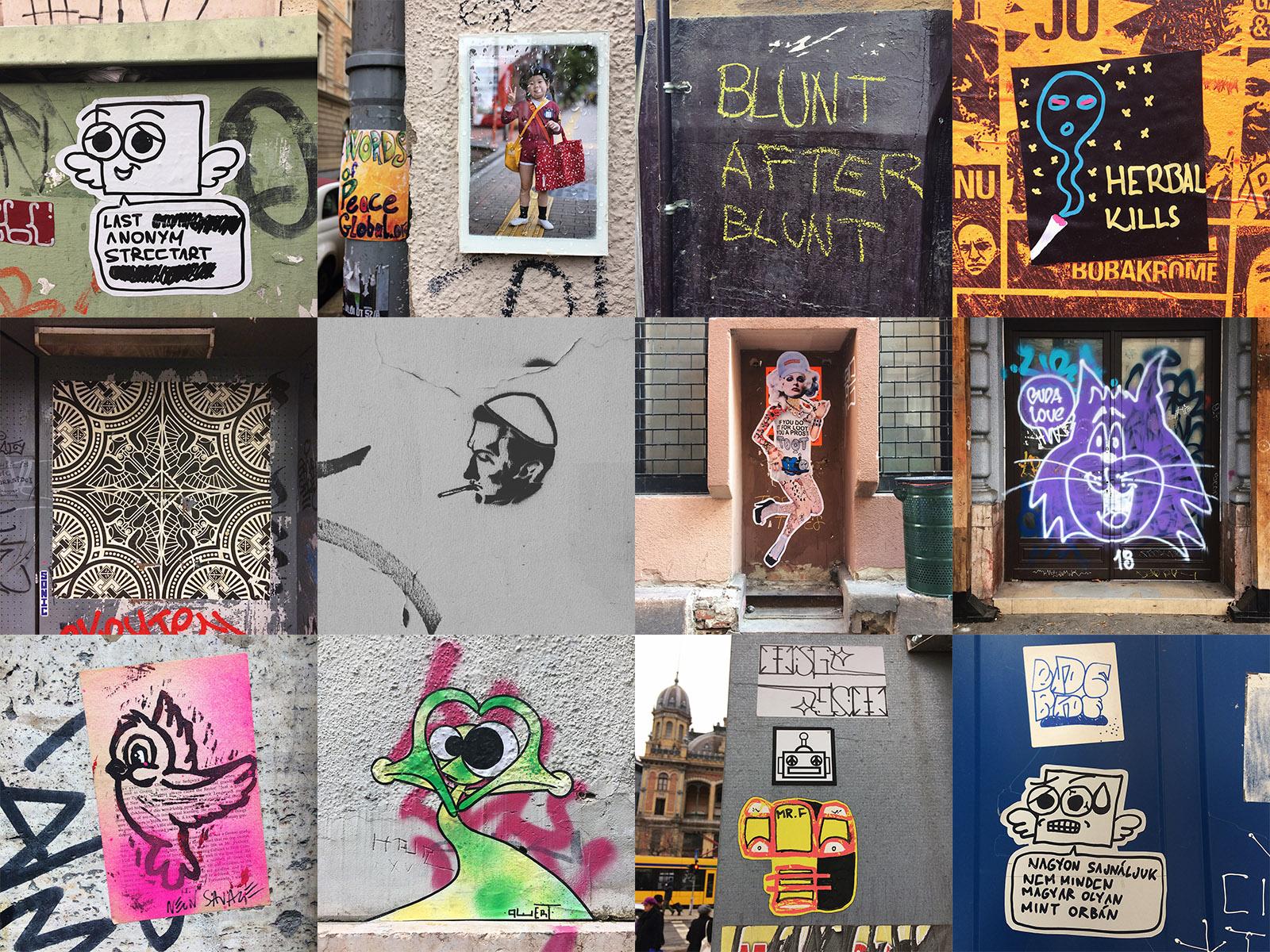 bp-streetart-nyitokep-001.jpg
