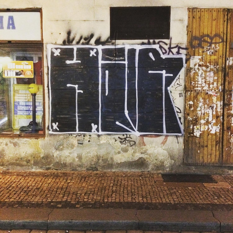 praga-04.jpg