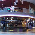 Mennyire fontos, hogy legyen mozi egy plázában?