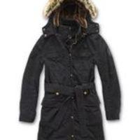 Milyen kabátot érdemes venni? A tél visszatér, de a téli árak már nem