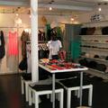 Rafinált ruhák - boltbejárás a Látomásban