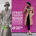 Milyen volt a street fashion a múlt században?