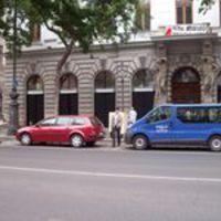 Újabb hírek a június végén nyíló Armaniról